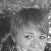 Анна, 29, г.Белозерск