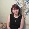 Татьяна, 43, г.Орск