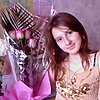 Anna, 25, г.Шанхай