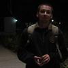 Дмитрий, 26, г.Тирасполь