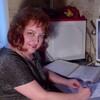Светлана, 48, г.Орел