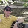 Александр Кийко, 37, г.Енакиево