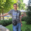 Тарас, 34, г.Дрогобыч