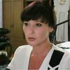 Татьяна, 54, г.Мамонтово