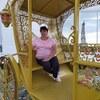 Ирина, 47, г.Изобильный