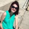 Инна, 42, г.Ашкелон