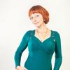 Ольга, 50, г.Ленинск-Кузнецкий