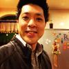 Felix, 36, г.Куала-Лумпур