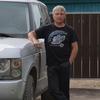 Сергей, 43, г.Риддер (Лениногорск)