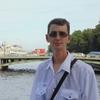 Денис, 35, г.Лазо