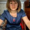 Наталия, 31, г.Киренск