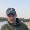 Алексей, 34, г.Павлоград