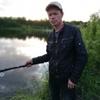 Александр, 43, г.Верхняя Салда