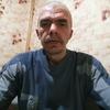 Дмитрий, 49, г.Алапаевск