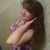 Катерина, 21, г.Вурнары