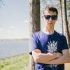 Ильдар, 19, г.Ижевск