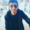 Руслан, 23, г.Гай