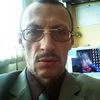 Воланд, 49, г.Челябинск