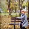 Поцелуй дождЯ, 35, г.Оржица
