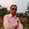 Md Ahmed, 42, г.Калькутта