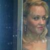 Светлана, 34, г.Wohratal