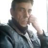 Евгений, 47, г.Златоуст