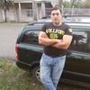 vladimer, 31, г.Абаша