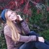 Анна, 20, г.Кременчуг