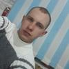 Альберт Габеркорн, 25, г.Тараз (Джамбул)