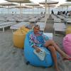 Оксана, 39, г.Кременчуг