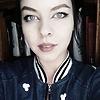 Юля, 24, г.Усть-Кут