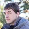 Виктор, 26, г.Полоцк