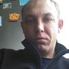 Костя, 35, г.Белово