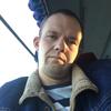 Юрий, 30, г.Братск