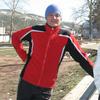 ЖанЭдуардович, 52, г.Улан-Удэ