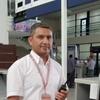 shuhrat, 42, г.Навои