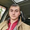 Александр, 26, г.Арзамас
