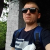 Viktor, 35, г.Ровеньки