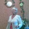 Olga, 55, г.Велиж