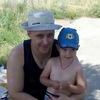 Жека, 30, г.Новоалтайск