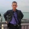 Серега, 20, г.Береговой