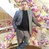 natiq, 44, г.Баку