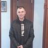 Дима, 36, г.Нижний Тагил