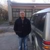 валерий, 58, г.Ростов-на-Дону