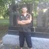 Евгений, 27, г.Добруш