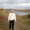 Александр, 42, г.Усть-Каменогорск
