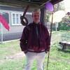 Slavik, 40, г.Окница
