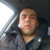 Борис, 34, г.Пушкино