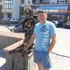 сергей, 44, г.Ангарск
