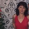 Татьяна, 39, г.Актобе (Актюбинск)